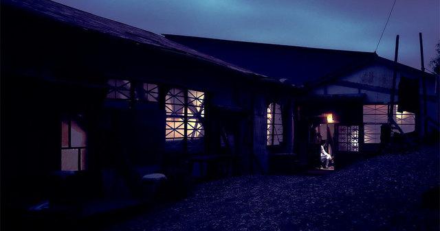 夜のパンパン小屋.jpg